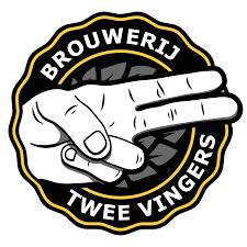 Brouwerij Twee Vingers logo